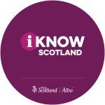 iKnowScotland