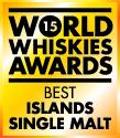 Best_Islands_Single_Malt
