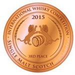 international-whisky-award-3rd