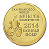 sanfran-double-gold