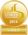 spirits-award-gold-2014