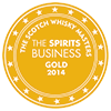 whisky-masters-gold-2014