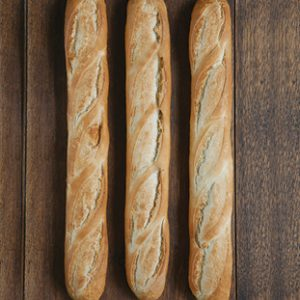 Cannich Stores : French Stick