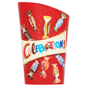 Cannich Stores : Celebrations